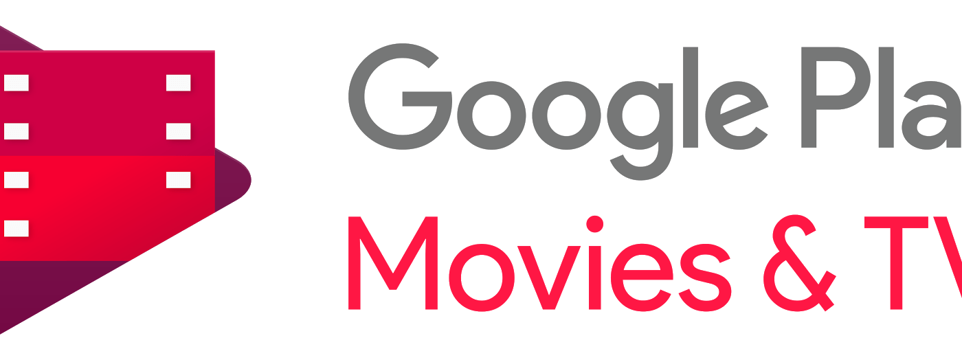 Google Play Movies app reaches 5 billion downloads from the Play Store