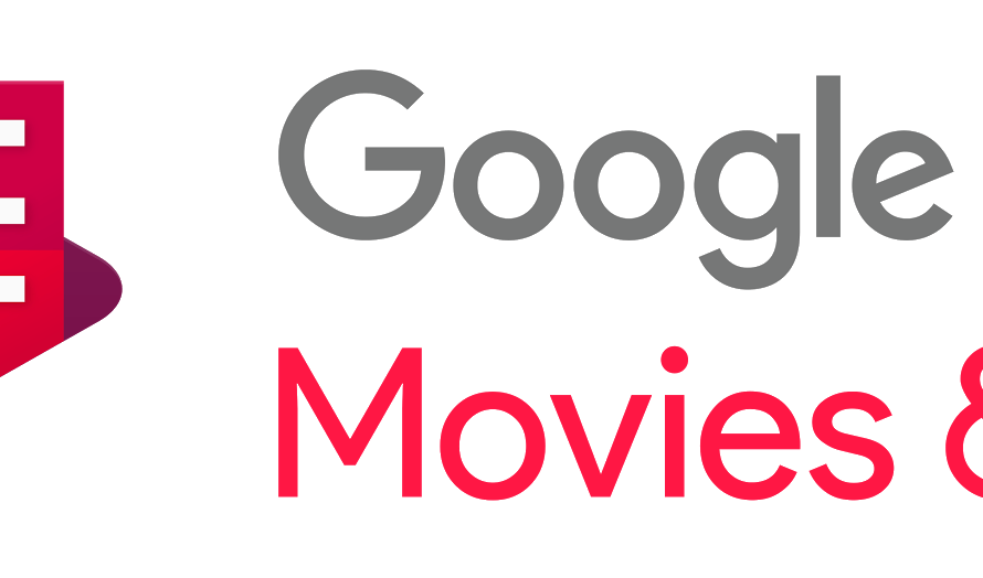 Google Play Movies App Surpasses 5 Billion Installs from the Play Store