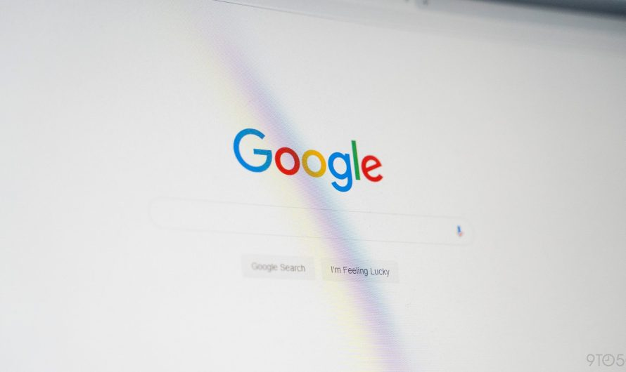Google Search Now Highlights the Most Relevant Text in Featured Snippets