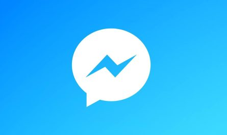 Messenger Inbox Face ID Experiment Underway