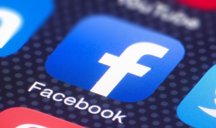 New Dedicated Facebook News Section Rolls Out to All US Users