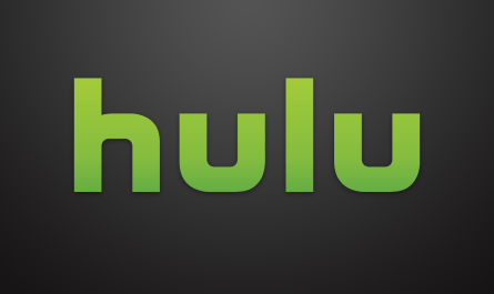Older Roku Device Hulu Support Ending June 24th 2020