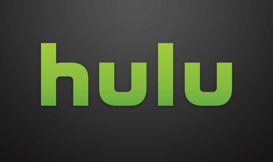 Some Hulu Subscribers will No Longer be Able to Stream from Their Roku Devices after June 24th