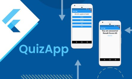 Quiz App TVSmiles Exposes Millions of Users' Data Researchers Find