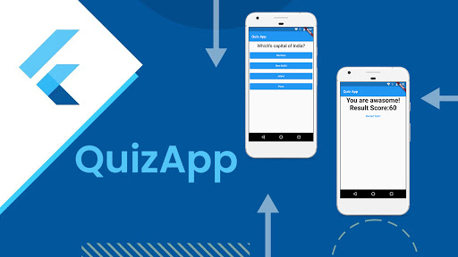 This Super Popular Quiz App Exposed Millions of Users' Personal Data, Security Researchers Find
