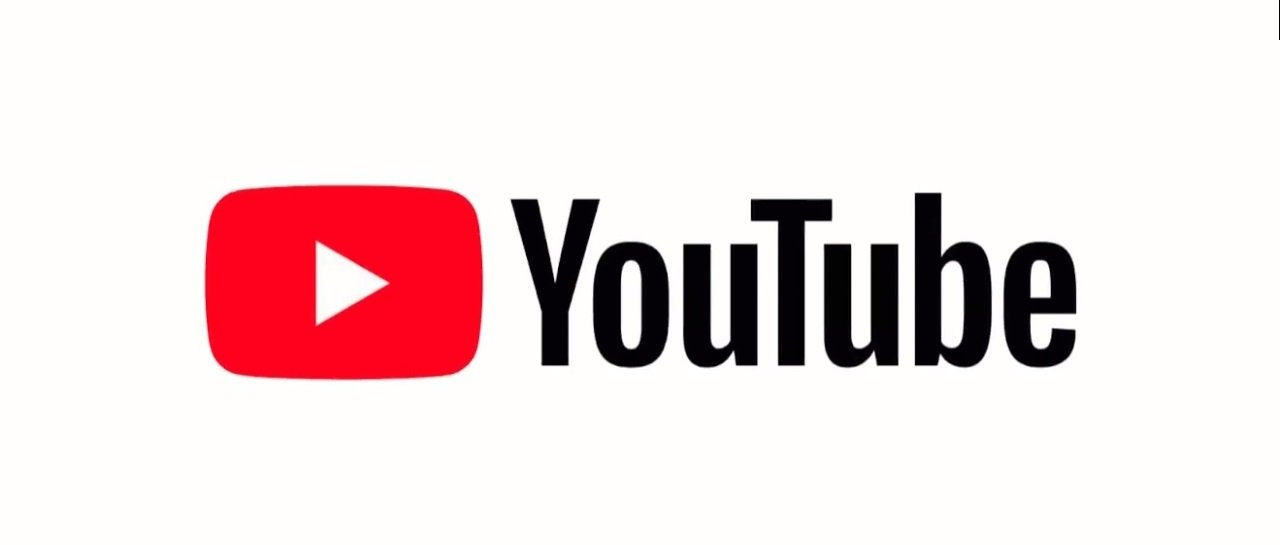 Redditor Discovers URL Trick to Remove Ads from YouTube Videos