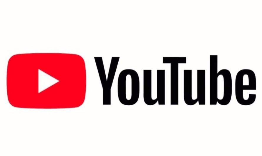 Sick of Seeing Ads on YouTube? It's Possible to Remove them with This Simple URL Trick — Here's How