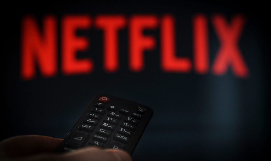 Study Attempts to Quantify the Country with the Best Netflix Content (and the Results are Surprising)