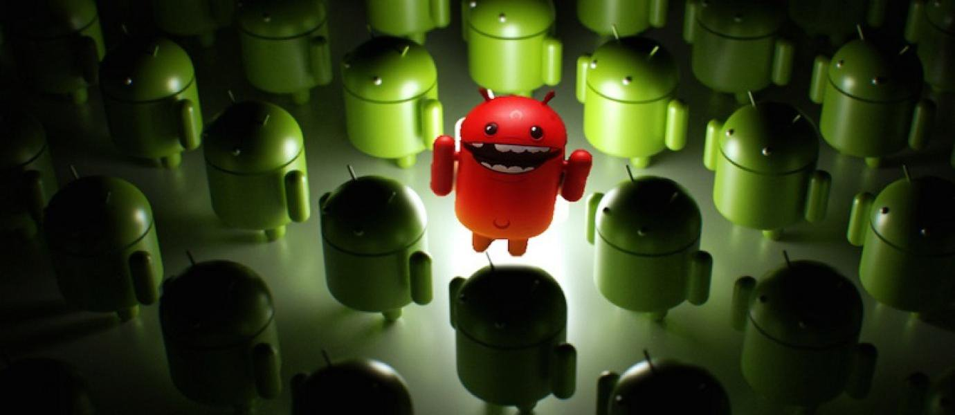 These Six Android Media Editing Apps Steal Users' Sensitive Data