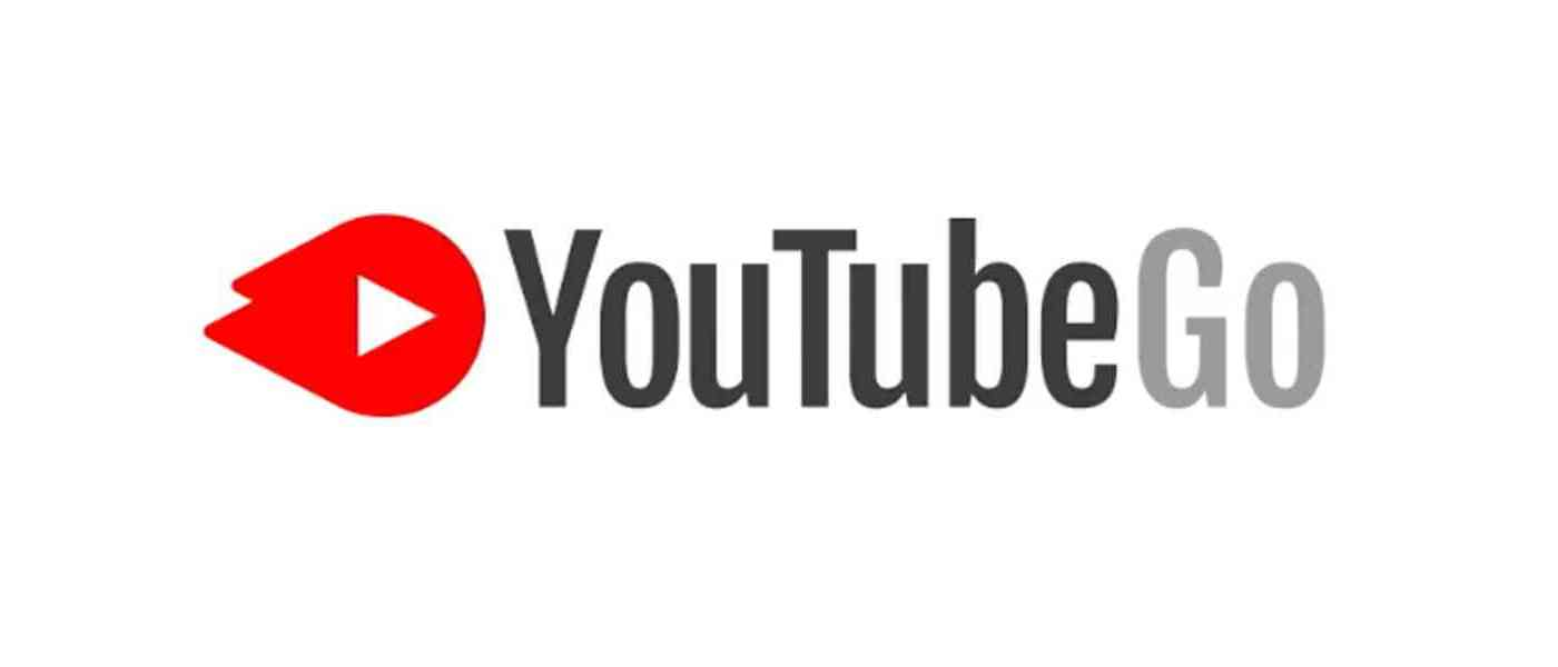 YouTube Go hits 500 million Google Play Store installs