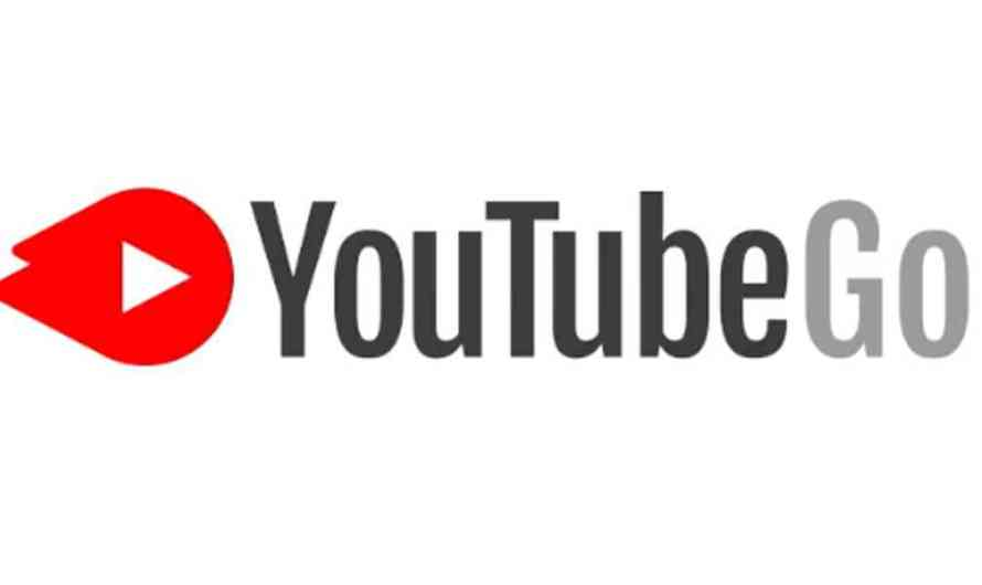 YouTube Go Now Claims Half a Billion Downloads from the Google Play Store