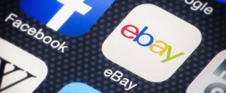 The eBay App for Android Now Rocks a Dark Theme, but it's Not Live Everywhere Yet
