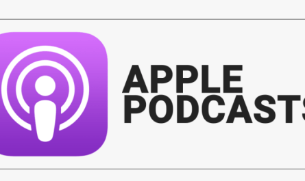 ios 14 personalized Apple Podcasts expected