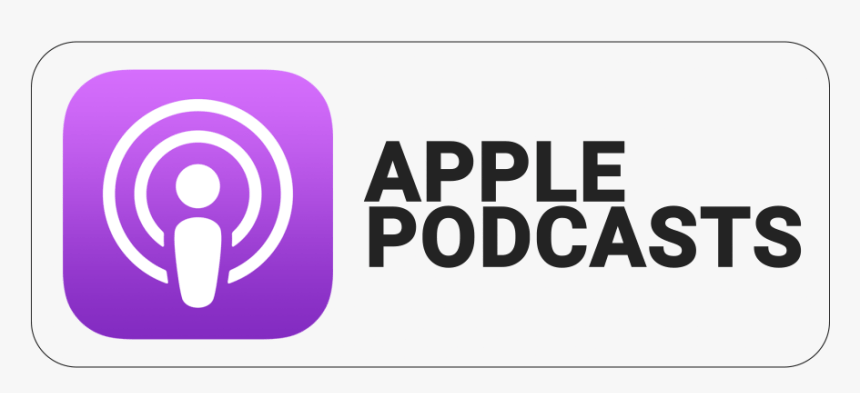 Apple might Add this New Feature to Personalize Podcasts with iOS 14 Release