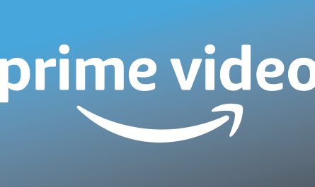Amazon Prime Video Watch Party Feature Rolls Out