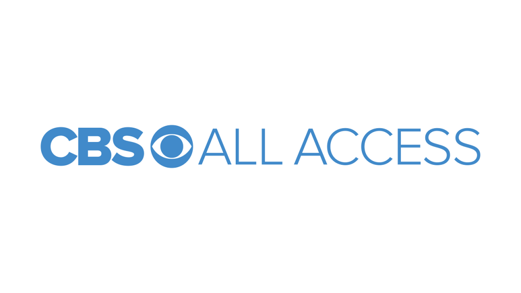 CBS All Access adds 70 more shows from Comedy Central, Smithsonian Channel, Nickelodeon, MTV, VH1, and TV Land