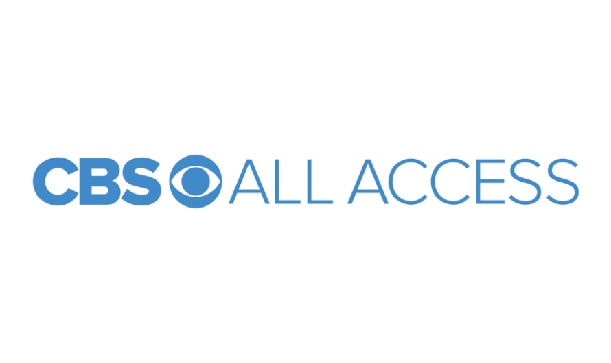 CBS All Access just Added 70 Shows from 7 Networks, including Comedy Central, Smithsonian Channel, Nickelodeon, MTV, VH1, and TV Land