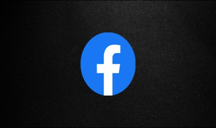 Facebook testing new Pages design