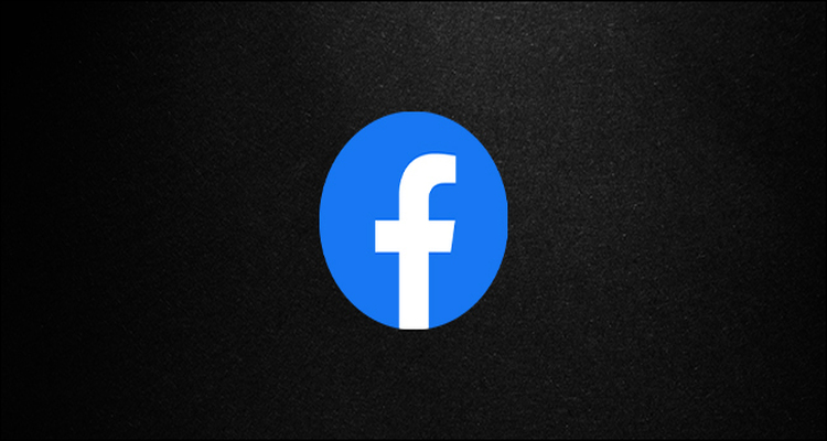 Facebook Overhauls its Pages Interface and is Testing the New Look with a Limited Group