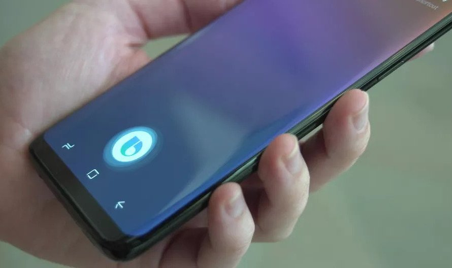 Samsung Owners Rejoice! Bixby might Soon be Gone, Thanks to This Proposal by Google