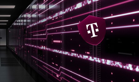 New T-Mobile Scam Shield App Debuts to Help Stop Suspected Fraud Calls