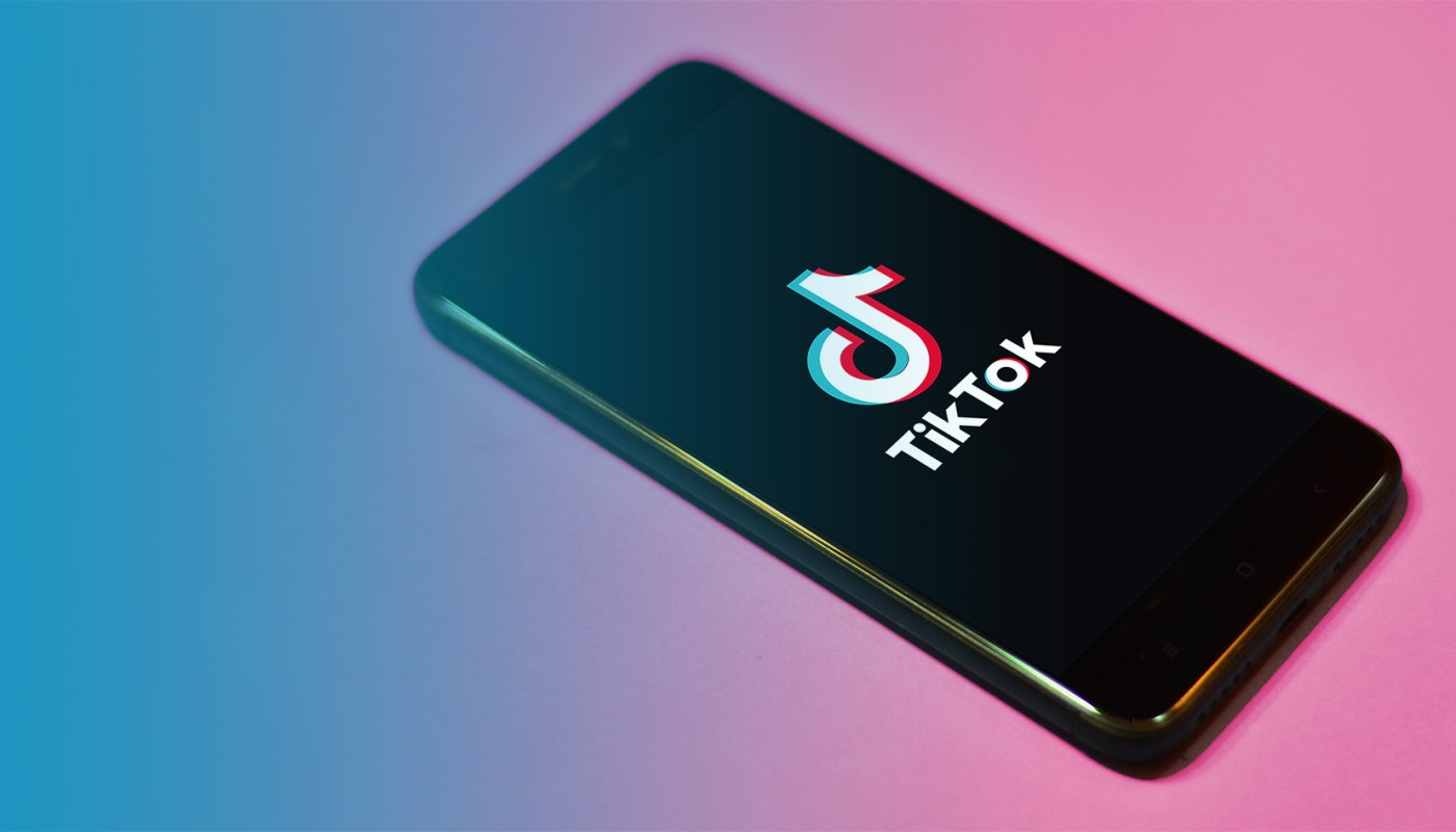 New US House Legislation Bans TikTok, with a Senate Bill to Pass Soon