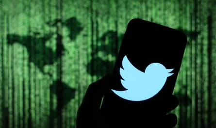 Recent Twitter Hack Compromised at Least 130 Accounts