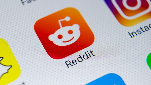 Reddit and LinkedIn Removing Code that Records iOS Clipboard Activity