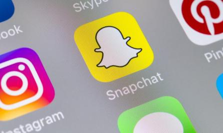 Snap Gains 9 Million New Users in Q2 2020