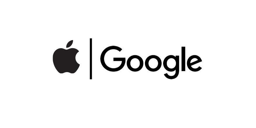 UK Regulators Might End the Billion-Dollar Search Agreement between Apple and Google