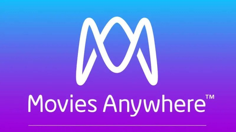 new Movies Anywhere watch party feature debuts