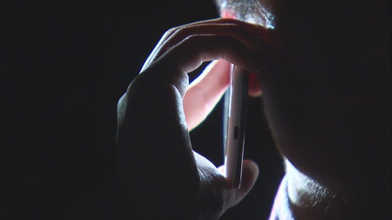 FBI and CISA are Warning Work-From-Home Employees about a Serious Uptick in Voice Phishing Scams