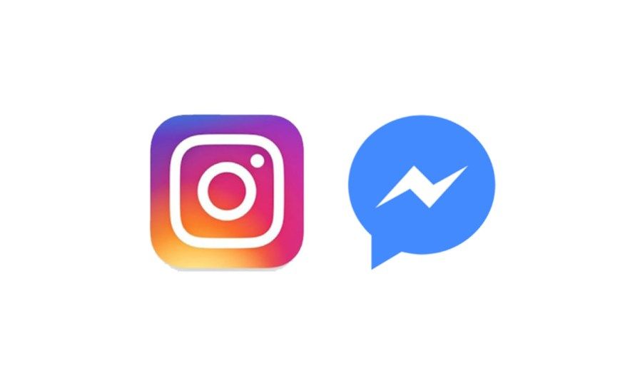 Facebook is Blending Instagram and Messenger Chats into One