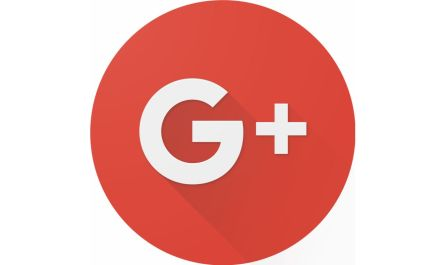 Google Plus $7.5 Million Data Leak Settlement Claims Now Available to Former Users