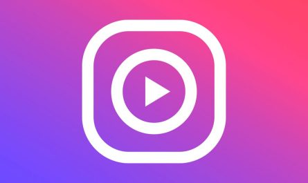 Instagram to Require Suspicious Accounts to Verify their Identities