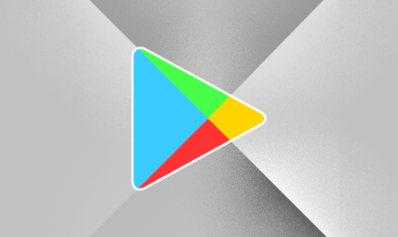 Law Firm Files Class-Action Lawsuit against Google over its 30 Percent Android Transaction Fee
