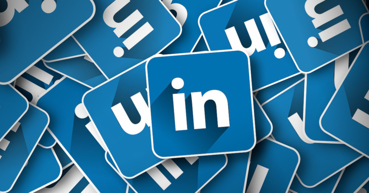 LinkedIn Stories Test Uncovered