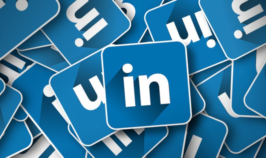 LinkedIn is Testing its Own Version of the Stories Format because of its Enormous Popularity