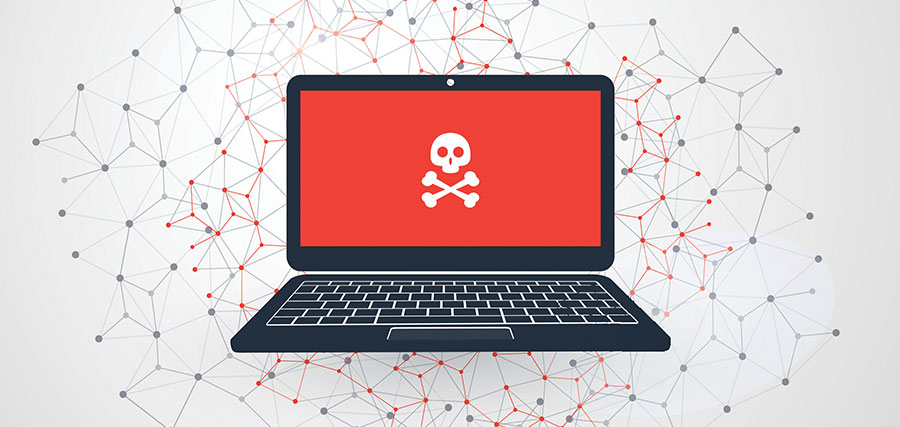 Malware Writer Pleads Guilty $568 Million Cybercrime Ring Role