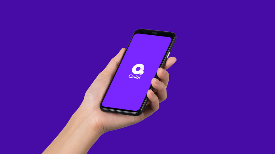 Quibi Continues its Quest for Viewers by Offering a Free Subscription Tier in Australia and New Zealand