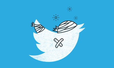 Twitter for Android Security Hole might have Exposed Users' Direct Messages