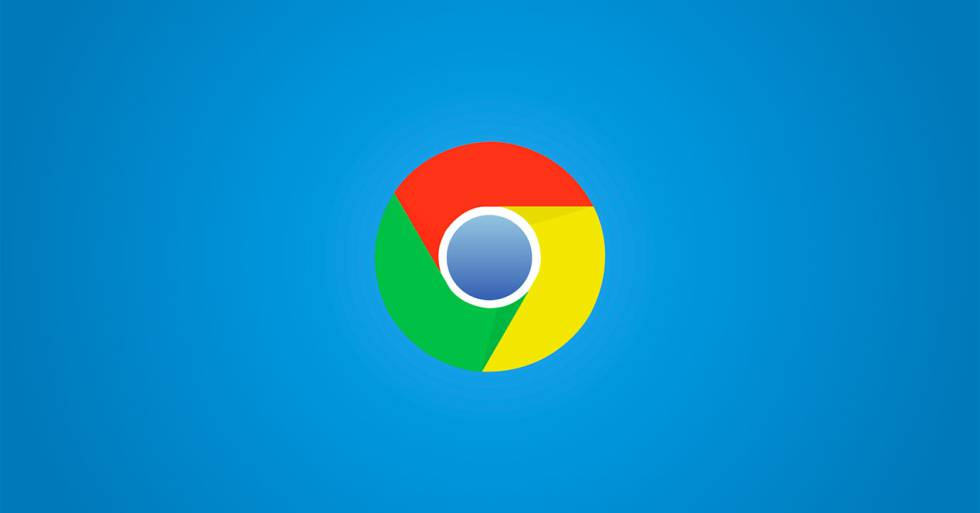 Upcoming Google Chrome URL Experiment Intended to Prevent Phishing Scams