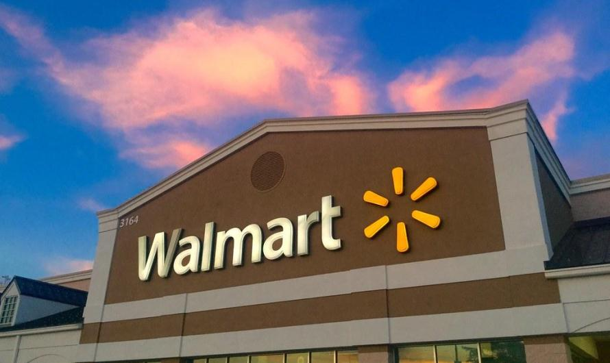 Walmart Delays the Roll Out of its Amazon Prime Competitor Yet Again