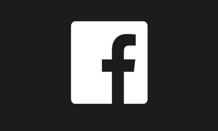 Facebook's Dark Mode for Desktop Still Not Available to Everyone after Three Months