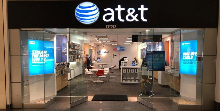 AT&T's New Flexible Share Plans can Save Customers some Serious Cash