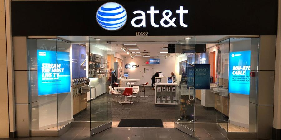 AT&T Introduces New 'Unlimited Your Way' Wireless Plans