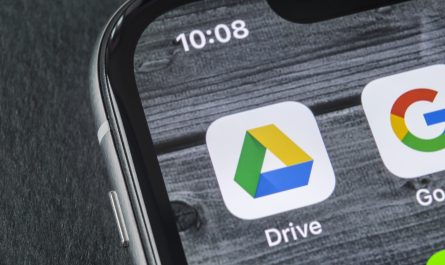 Google Drive to Automatically Delete Trash Files after 30 Days