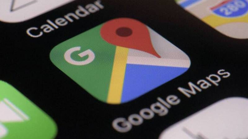 Google is Finally Adding a Missing Feature to Maps so Many of its Users have Repeatedly Asked For