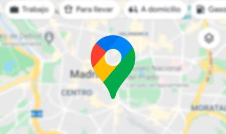 Google Maps Share Sheet is Now Missing Several Share Options