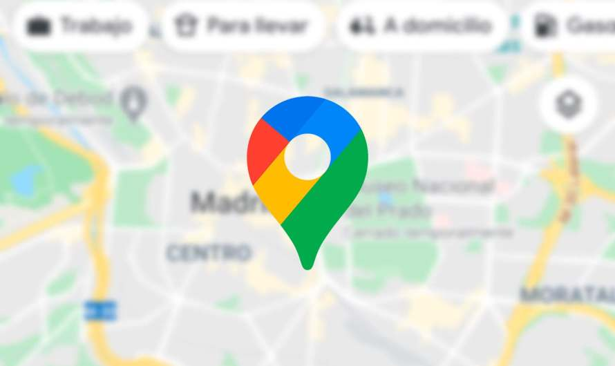This Critical Google Maps Feature has Suddenly Disappeared without Explanation
